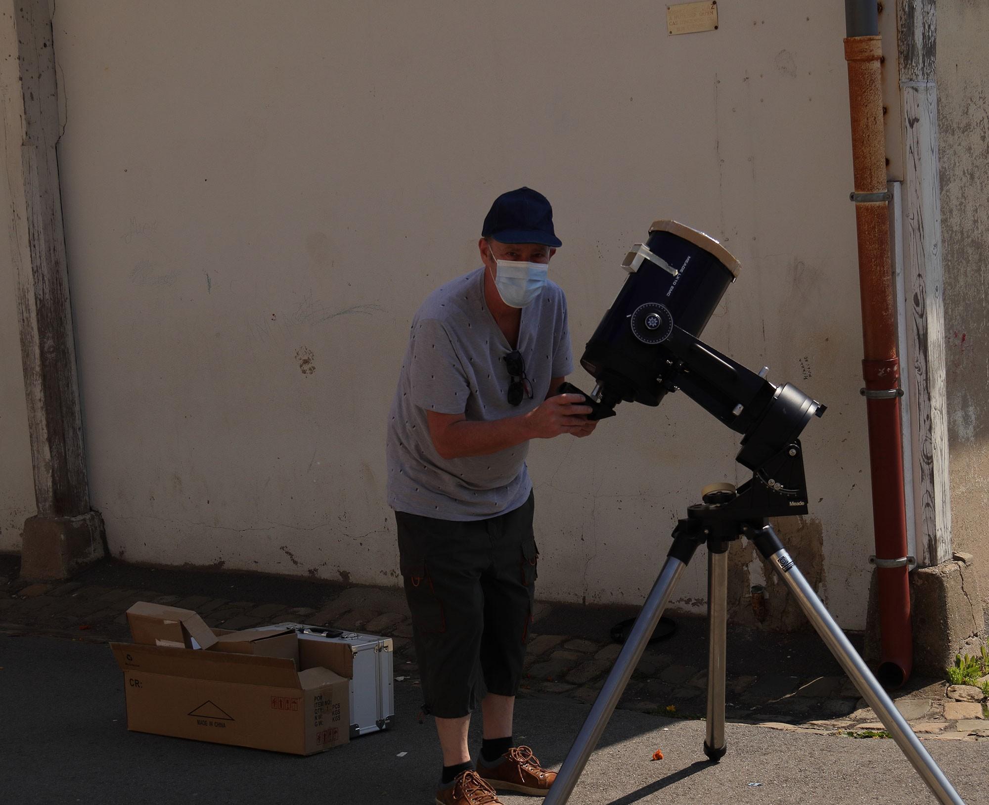 Astroloisir eclipsepartielle00