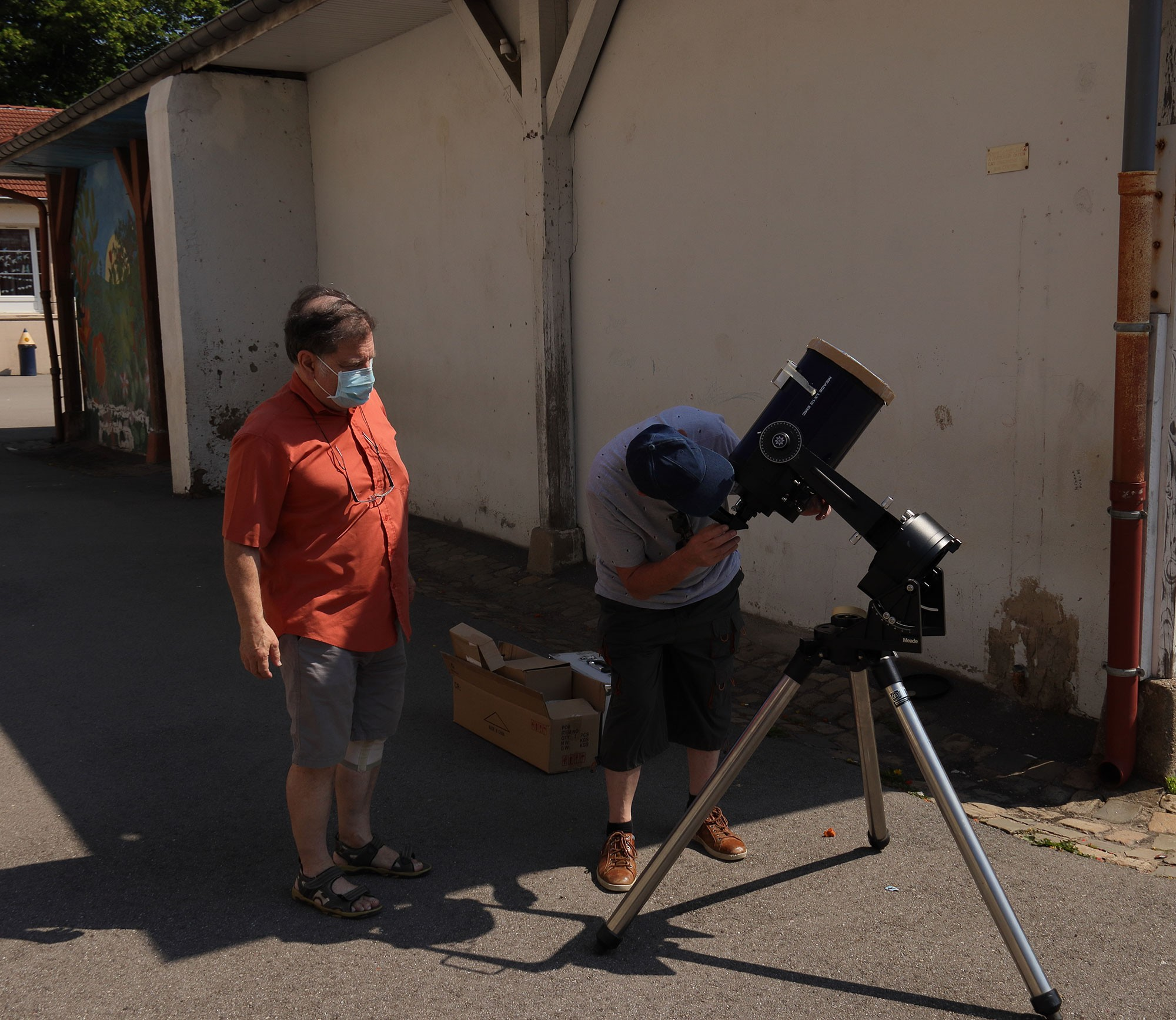 Astroloisir eclipsepartielle01