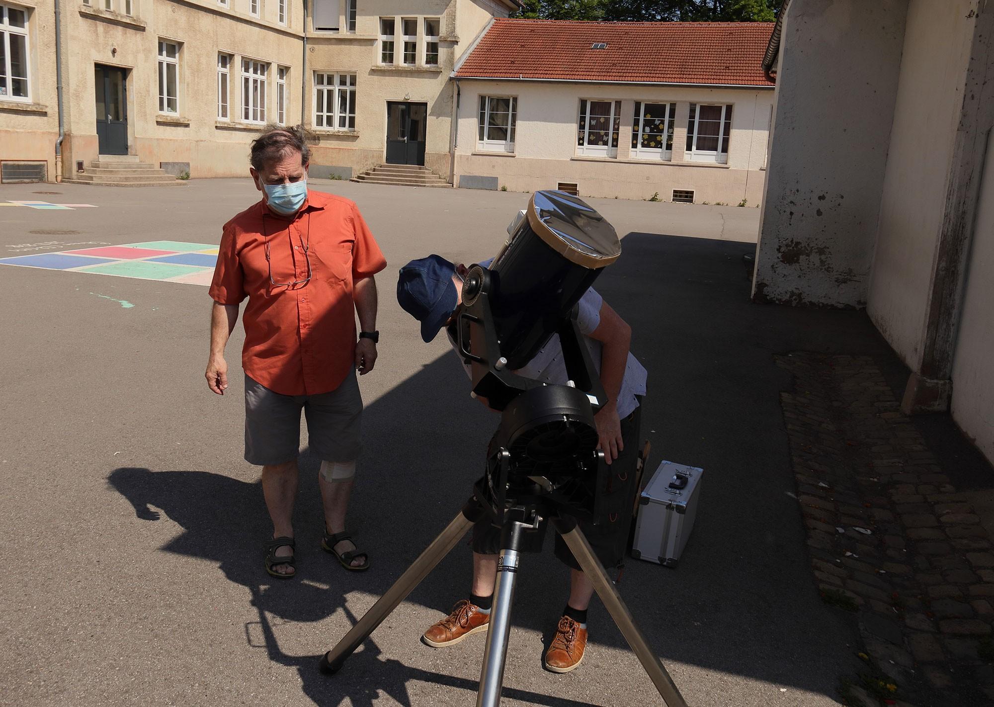 Astroloisir eclipsepartielle02