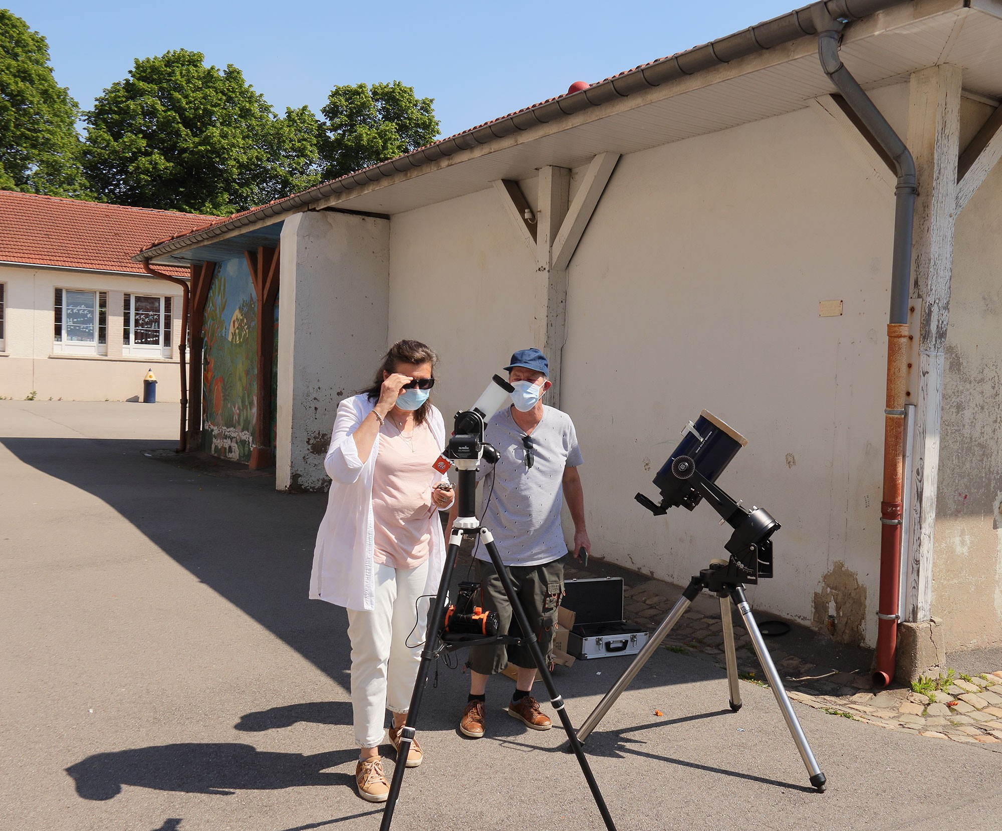 Astroloisir eclipsepartielle04