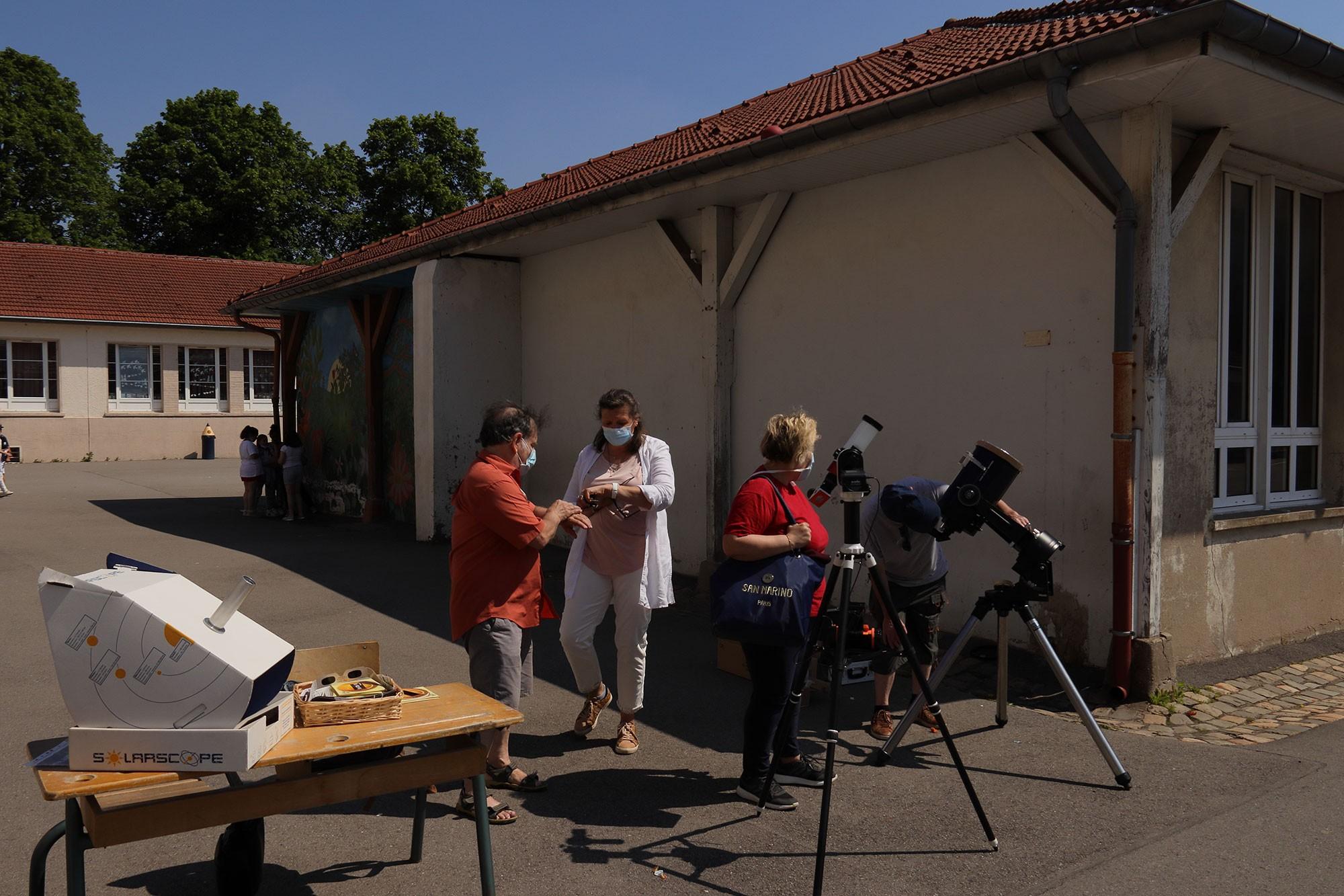 Astroloisir eclipsepartielle06