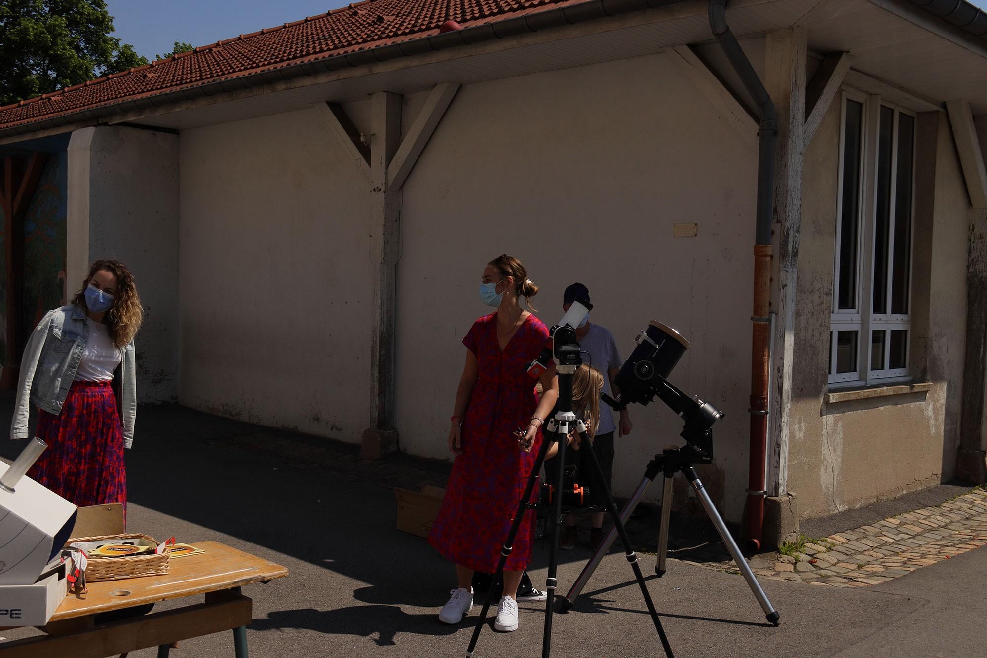 Astroloisir eclipsepartielle11
