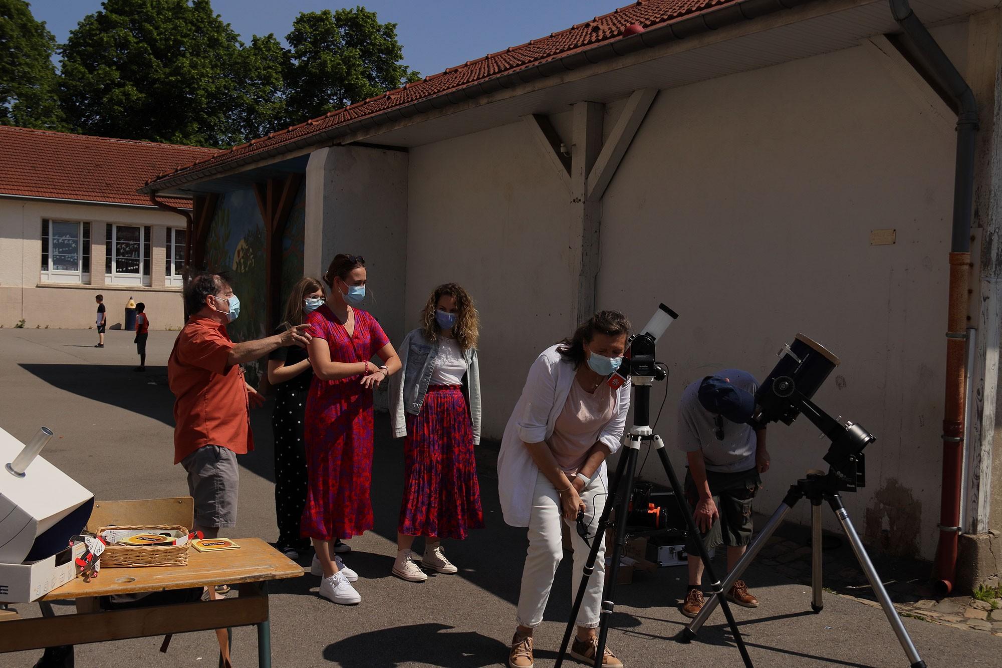 Astroloisir eclipsepartielle12