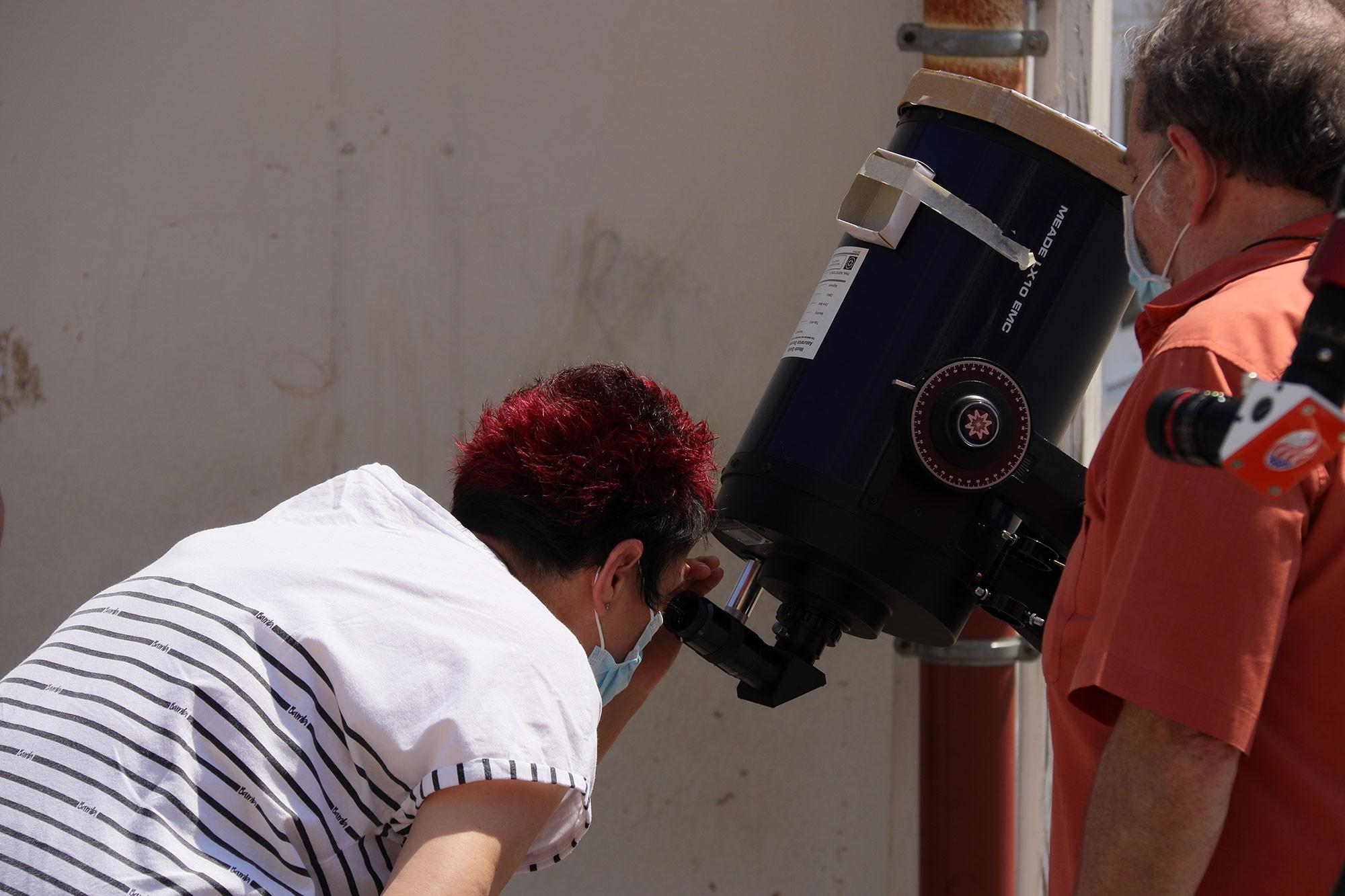 Astroloisir eclipsepartielle27