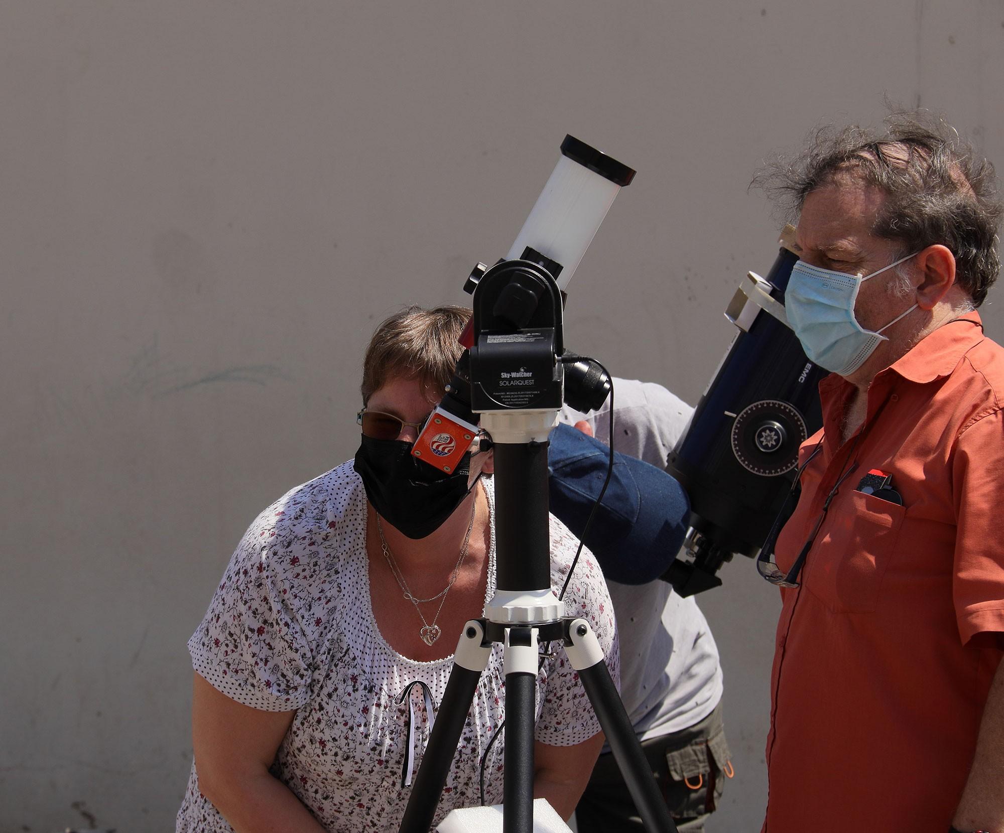 Astroloisir eclipsepartielle30