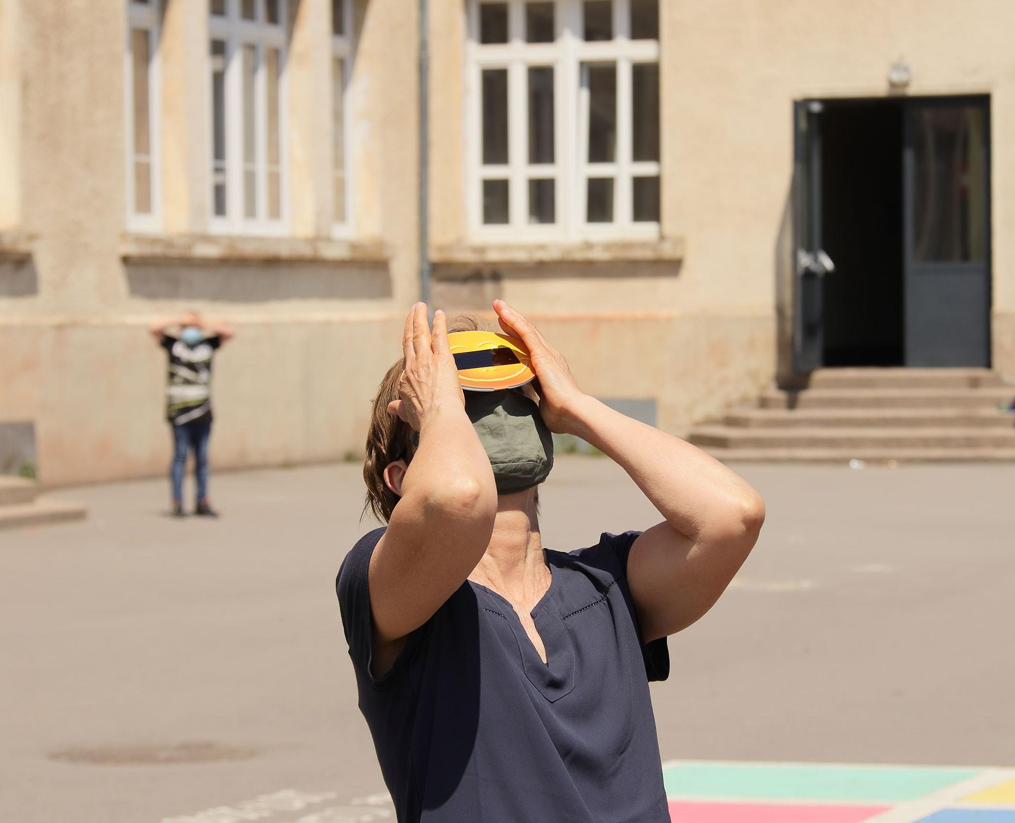 Astroloisir eclipsepartielle32