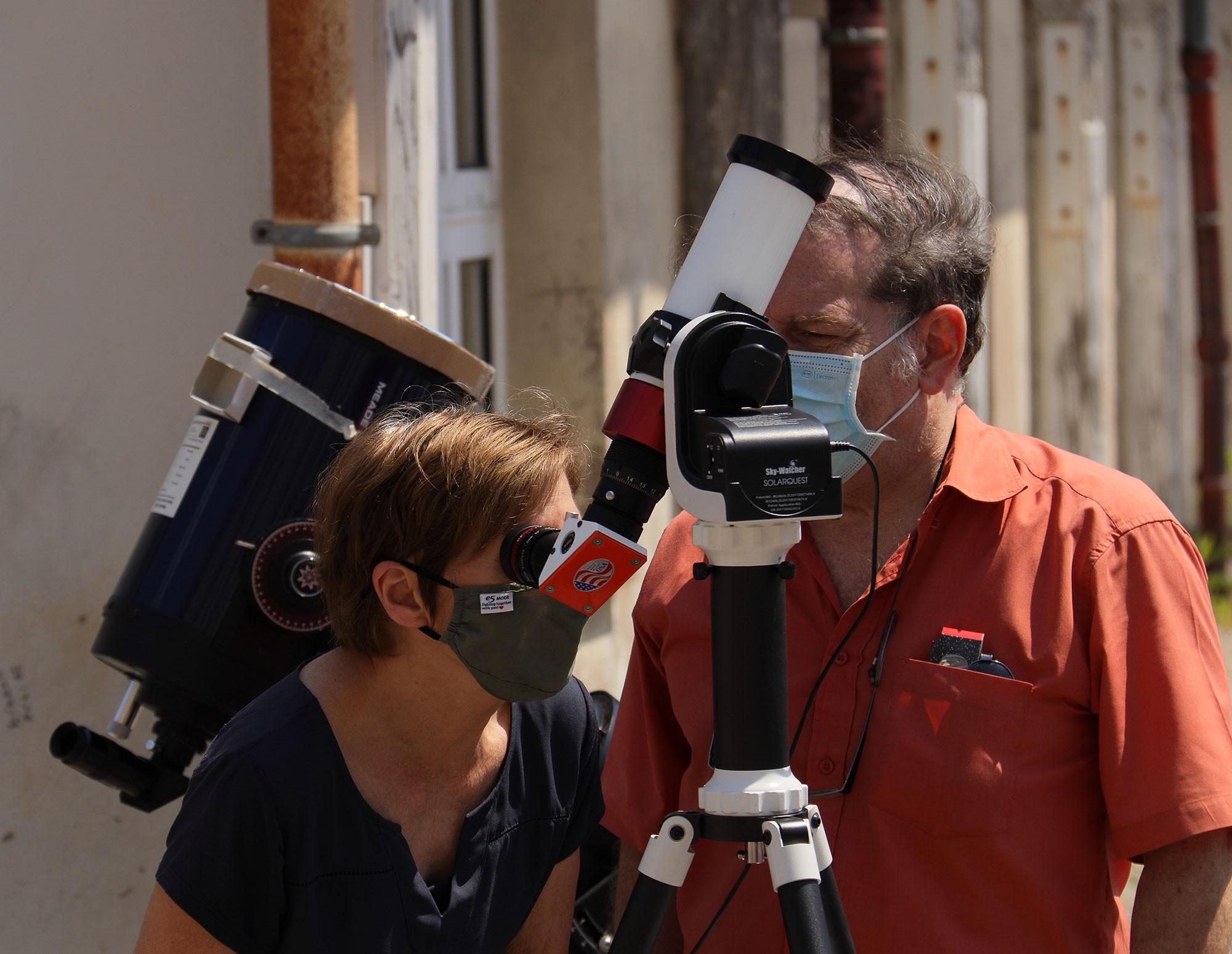 Astroloisir eclipsepartielle33