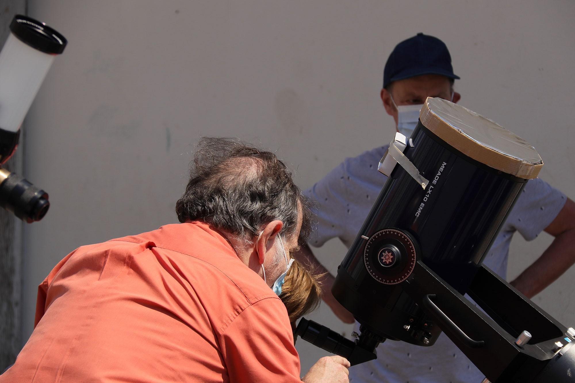 Astroloisir eclipsepartielle34